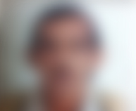 Mr. Shaik Mohamed